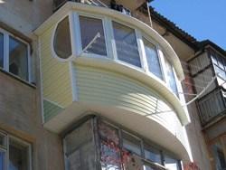 объединение комнаты и балкона в Ижевске