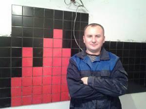 Бригада по ремонту квартир в Ижевске - нанять бригаду для ремонта