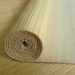 Поклеить бамбуковые обои в Ижевске